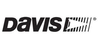 Estación-meteorológica-Profesional-Davis logotipo