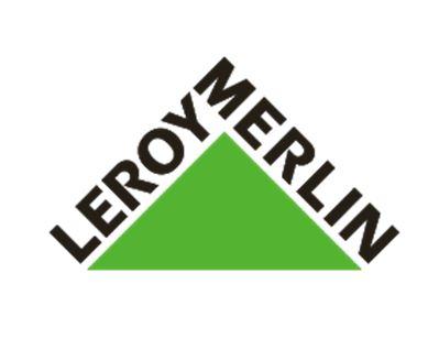 logotipo-estacion-meteorologica-leroy-merlin
